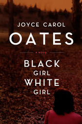 an analysis of postmodernism of joyce carol oates In his new york times review of joyce carol oates's the accursed  the  postmodern and the gothic, often to great commercial success, from.