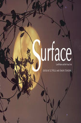 Surface by Simon Standing