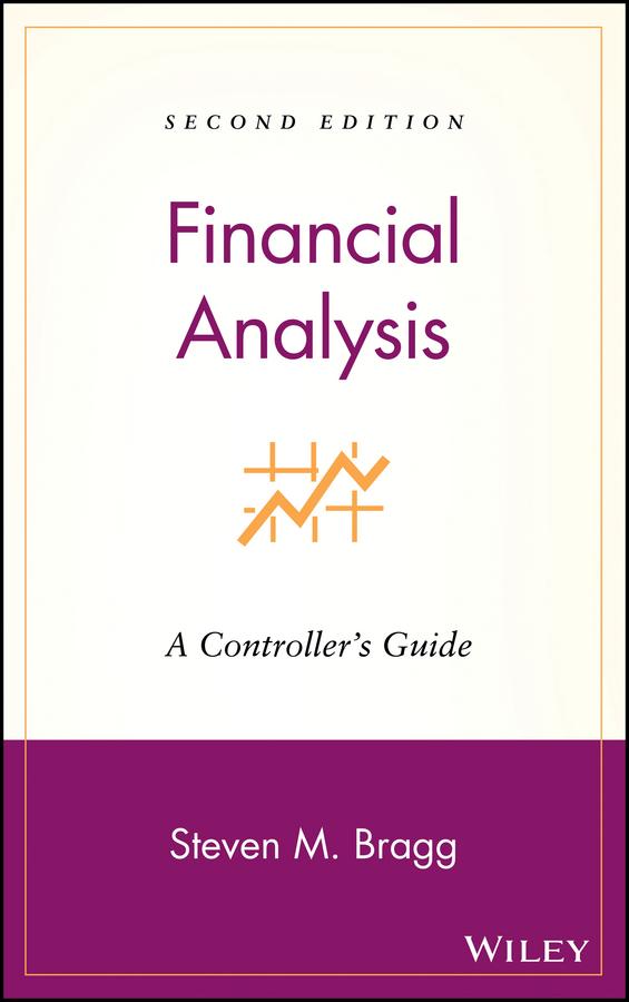 Download Ebook Financial Analysis. (2nd ed.) by Steven M. Bragg Pdf