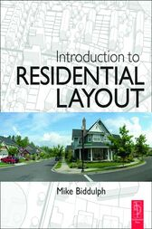 Introduction to Residential Layout by Mike Biddulph