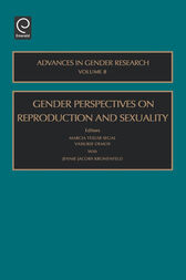 Gendered Perspectives on Reproduction and Sexuality by unknown