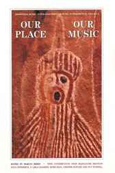 Our Place, Our Music: Aboriginal music