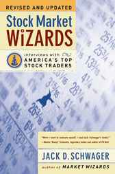 Download Ebook Stock Market Wizards by Jack D. Schwager Pdf