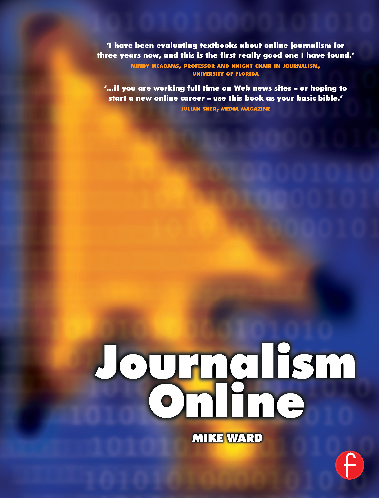 Download Ebook Journalism Online by Mike Ward Pdf
