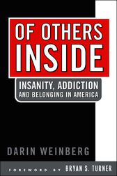 Of Others Inside by Darin Weinberg