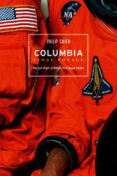 Columbia by Philip Chien