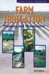 Farm Irrigation by Neil Southorn