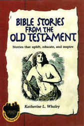 how to read the old testament in 30 days