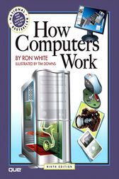 How Computers Work by Ron White