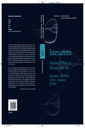 Interactions by Vincent F. Hendricks