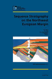 Sequence Stratigraphy on the Northwest European Margin by R. J. Steel