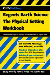 Regents Earth Science by American BookWorks Corporation