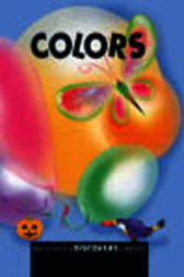 Colors by Inc. Encyclopaedia Britannnica