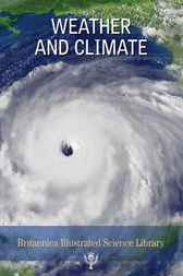 Weather and Climate by Sol 90; Encyclopaedia Britannica Inc.
