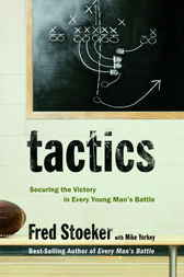 Tactics by Fred Stoeker