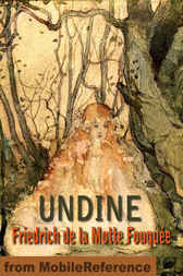 Undine by MobileReference