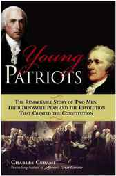 Young Patriots by Charles A. Cerami