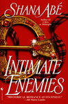 Intimate Enemies