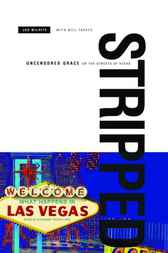 Stripped by Jud Wilhite