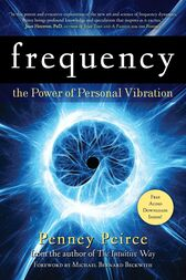 Frequency by Penney Peirce