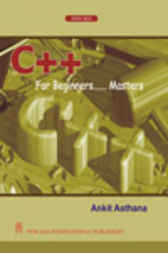 C++ for Beginners……. Masters