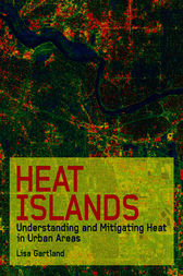Heat Islands by Lisa Mummery Gartland