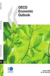OECD Economic Outlook, 2008 Issue 2 by OECD Publishing
