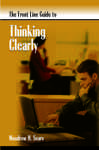 FrontLine Guide to Thinking Clearly
