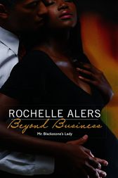 Beyond Business by Rochelle Alers