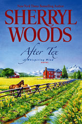 After Tex by Sherryl Woods
