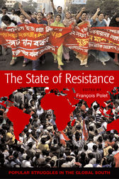 The State of Resistance by Francois Polet