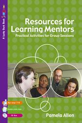 Resources for Learning Mentors by Pam Allen