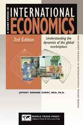 Short Course in International Economics by Jeffrey Edmund Curry