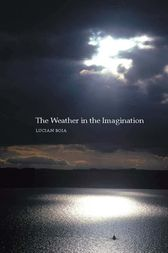 The Weather in the Imagination by Lucian Boia