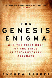 The Genesis Enigma by Andrew Parker