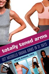 Totally Toned Arms by Rylan Duggan