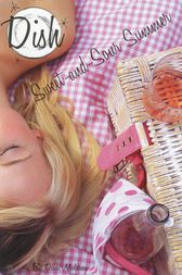 Sweet-and-Sour Summer #9 by Diane Muldrow
