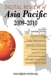 Digital Review of Asia Pacific 2009-2010 by Shahid Akhtar