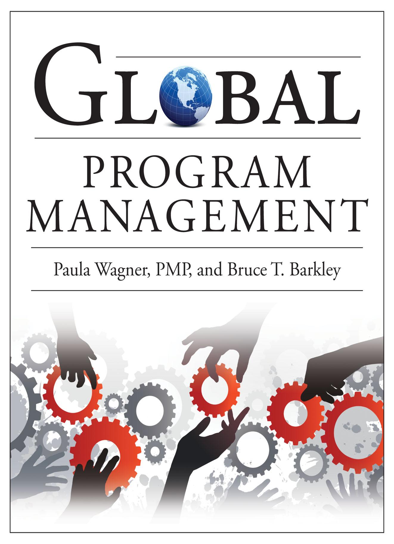 Download Ebook Global Program Management by Paula Wagner Pdf