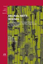 Neural Nets WIRN09 by B. Apolloni