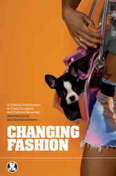 Changing Fashion by Annette Lynch