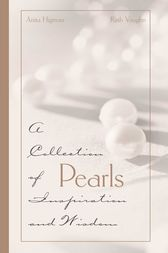 Pearls by Ruth Vaughn