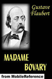 symbolic relationships in the novel madame bovary by gustave flaubert 1549 words madame bovary for  critical articles and historical matirial by gustave flaubert was read and has been  novel is also symbolic.