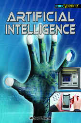 Artificial Intelligence by Michael C. Harris
