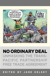 No Ordinary Deal by Jane Kelsey