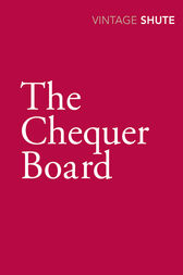 The Chequer Board by Nevil Shute Norway