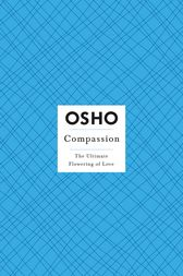 Compassion by Osho