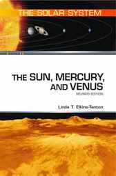 The Sun, Mercury, and Venus