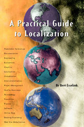 A Practical Guide to Localization by Bert Esselink