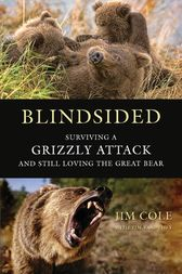 Blindsided by Jim Cole